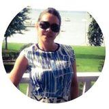 Housekeeper/ Personal Organizer