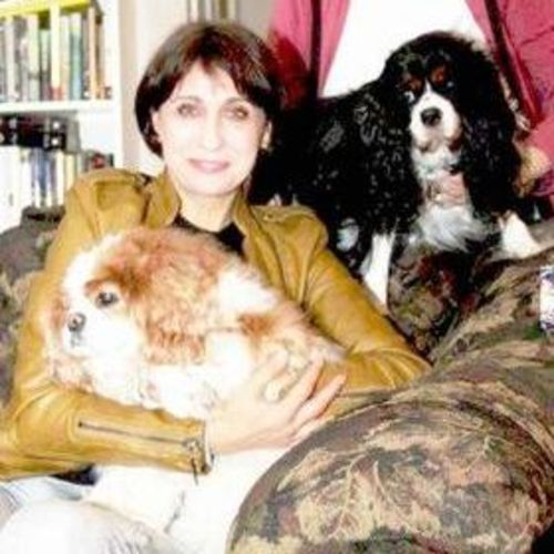 Pet Care Provider Iryna N Gallery Image 2