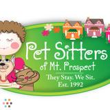 Dog Walker, Pet Sitter, Kennel in Mount Prospect