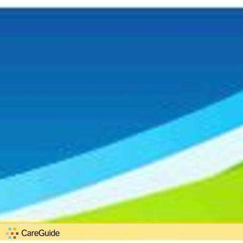 Painter Job CarMax Reno's Profile Picture