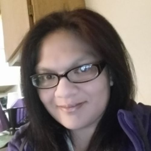 Housekeeper Provider Emily Hiquiana's Profile Picture