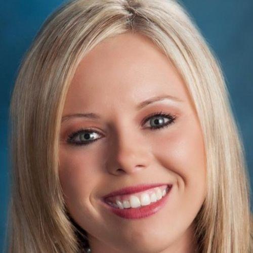 Child Care Job Chassie W's Profile Picture