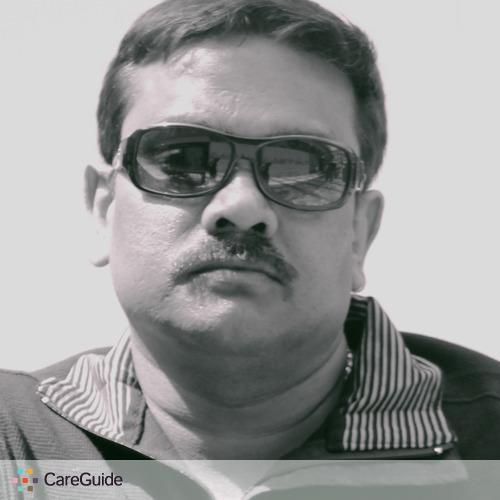 Housekeeper Provider Biju Madhavan's Profile Picture