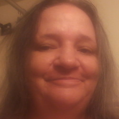 House Sitter Provider Dena Robinette's Profile Picture