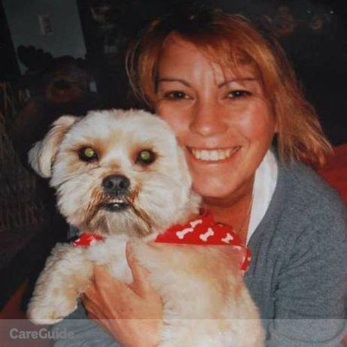 Pet Care Provider Lani Jennings's Profile Picture