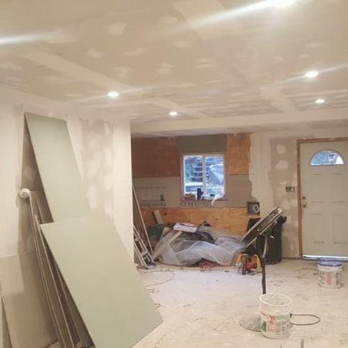 Handyman Provider Tumpal N Gallery Image 2