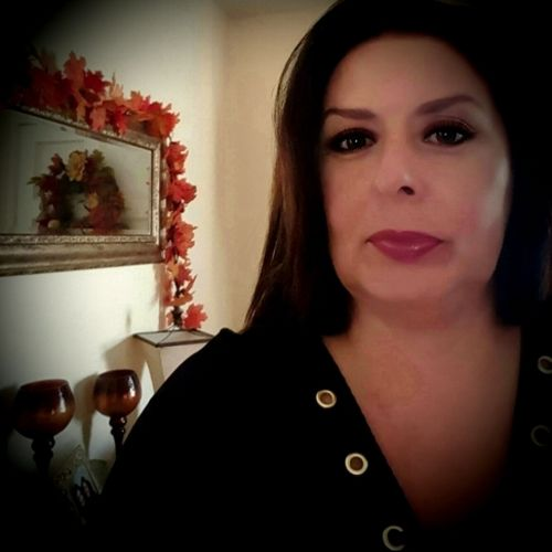 House Sitter Provider Sara Coronado Gallery Image 1