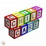 Daycare Provider in Lebanon