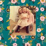 Looking for a loving full time nanny
