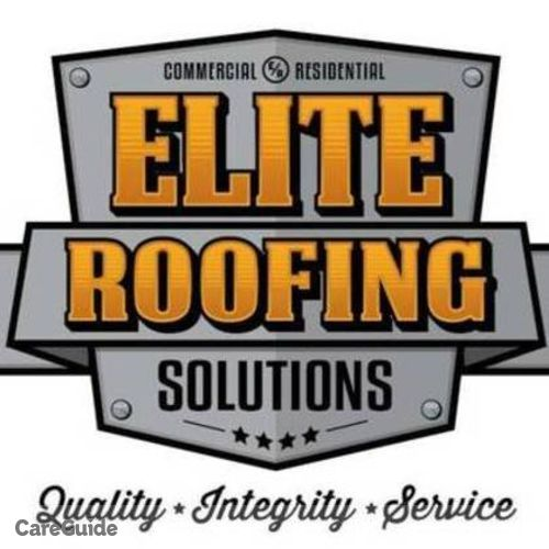Free Roof Inspection No Obligation Call Us 7 Days A Week