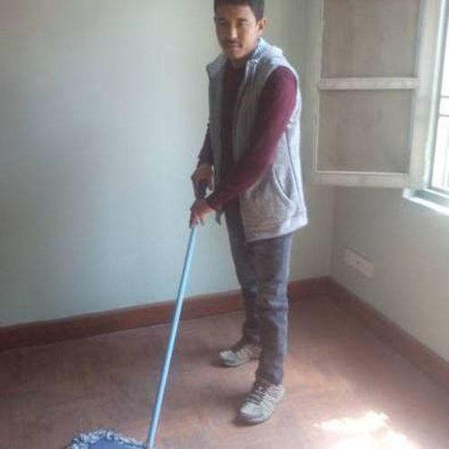 Housekeeper Provider Rabindra S Gallery Image 1