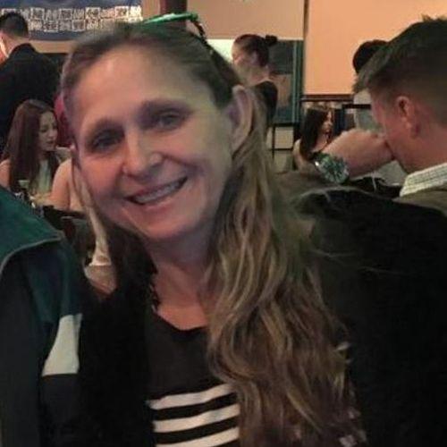 Housekeeper Provider Heidi N's Profile Picture