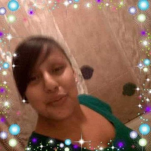 House Sitter Provider Maria J's Profile Picture
