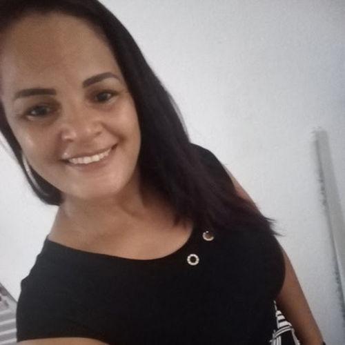 Child Care Provider Noelia B's Profile Picture