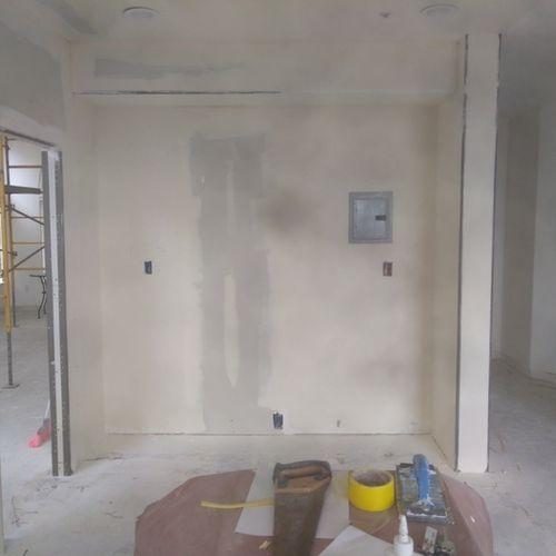 Handyman Provider Mario L Gallery Image 1