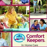 Housekeepers + Caregivers Needed