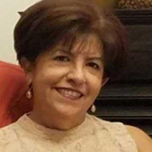 Elder Care Provider Flormaria L's Profile Picture