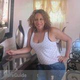 Housekeeper in Bridgeport
