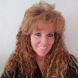 Passionate Elder Care For Hire in Amarillo