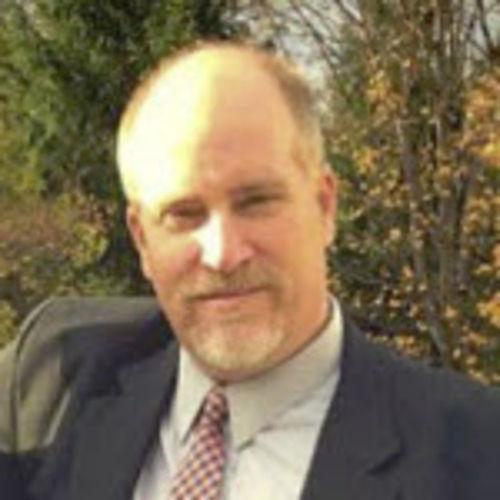 Videographer Provider Rodney M's Profile Picture
