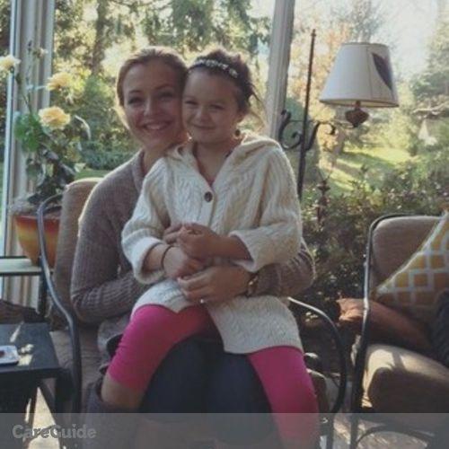 Child Care Provider Lilly Carroll's Profile Picture