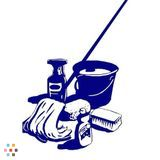House Cleaning Company in Foley