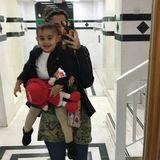 Babysitter, Nanny in Hurst