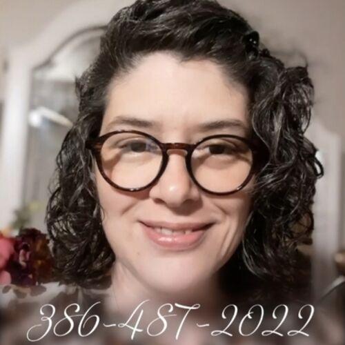 Elder Care Provider Rhonda M's Profile Picture