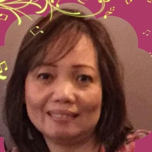 Housekeeper Provider Jessica's Profile Picture