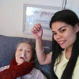 Looking For Greensville Elderly Caregiver Jobs
