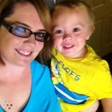Babysitter, Daycare Provider in Cincinnati