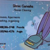House Cleaning Company in Palo Alto