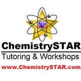 Certified Teacher with 16 yrs experience, Master's in Chemistry from UC, Berkeley