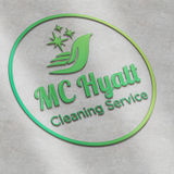 Skillful Home Cleaning Provider in East Stroudsburg
