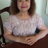 Nanny in San Leandro