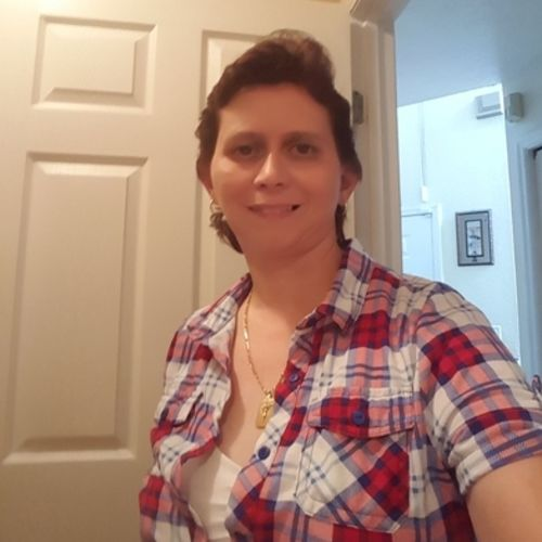 House Sitter Provider Diana P's Profile Picture