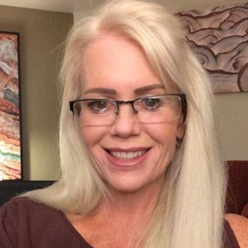 Elder Care Provider Denice W's Profile Picture