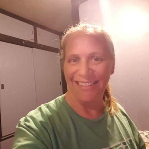 Pet Care Provider Julia Buzbee's Profile Picture