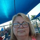 Bilingual; English and Spanish. Lovely , very friendly, bilingual, energetic caregiver and ready to work!