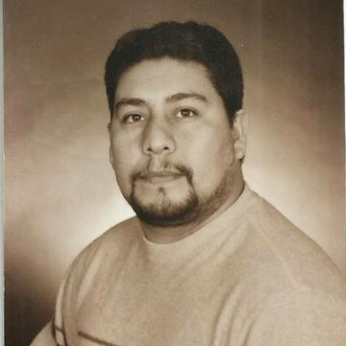Handyman Provider Jaime Mendez's Profile Picture