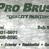 Painter in Pittsburgh