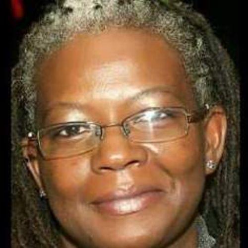House Sitter Provider Jennie Alston Jackson's Profile Picture