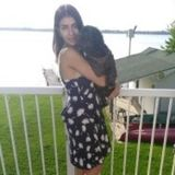 Available: Trustworthy Sitter in North York, Ontario