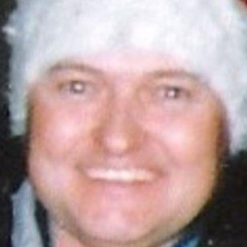 House Sitter Provider Michael K's Profile Picture