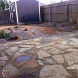 Landscape Solutions!