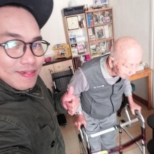 Elder Care Provider Reymundo M Gallery Image 2