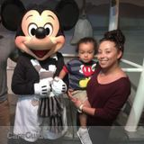 Babysitter, Daycare Provider, Nanny in Chula Vista
