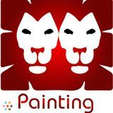 Two Lions Painting LTD. Residential and comercial interior painting