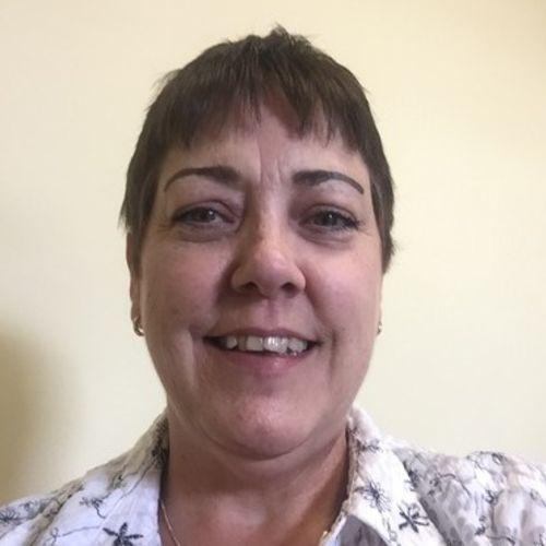 Pet Care Provider Darlene Newstead's Profile Picture