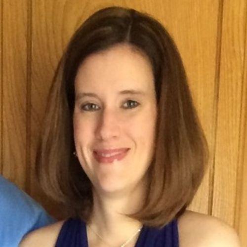 House Sitter Provider Amanda M's Profile Picture